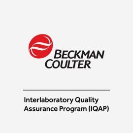 IACS excelência em qualidade