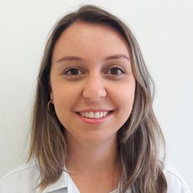Juliana Alvarez Maraia