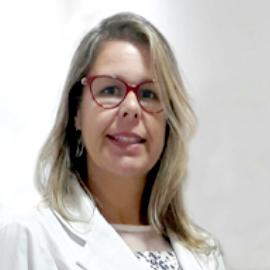Daniela Rossi Piccim