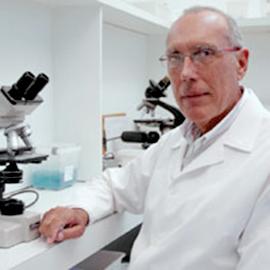 Dr. Alberto Augusto Guimarães Gonçalves