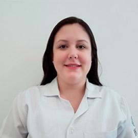 Mayra Neris Furlaneto