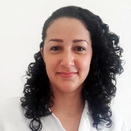 Shirley Simões Silva Santos
