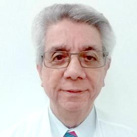 Dr. Edson Maturino