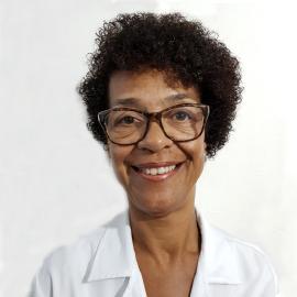 Camila Batista Sotero