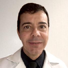 Dr. João Luiz Gonzales Silva