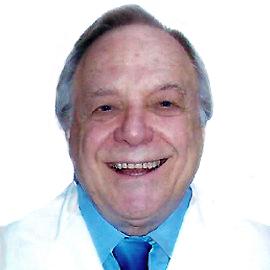 Dr. Leonidas Eurico C. Batista