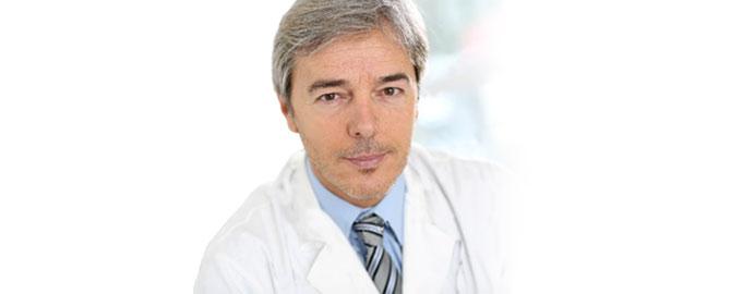 IACS Medicina Diagnóstica
